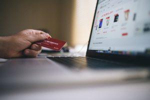 Netin kätketyt rikkaudet – voiko nettikasinokaupoilla vaurastua?